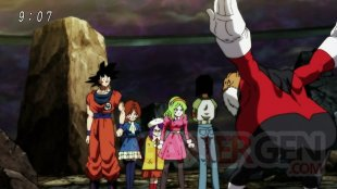 Dragon Ball Super Episode 102 images (3)