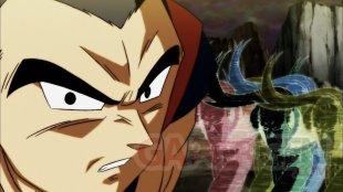 Dragon Ball Super EPisode 103 images (2)