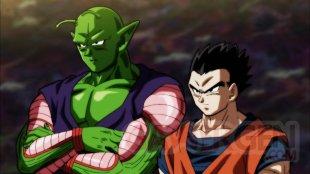 Dragon Ball Super EPisode 103 images (3)