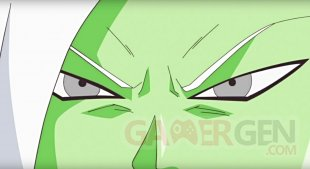 Dragon Ball Super Episode 59 1