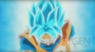 Dragon Ball Super Episode 61 images (2)