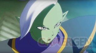Dragon Ball Super Episode 61 images (3)