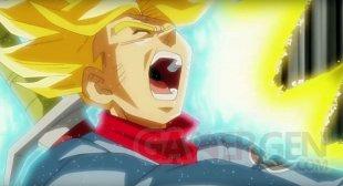 Dragon Ball Super Episode 62 images