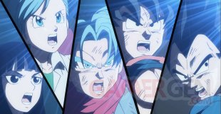 Dragon Ball Super Episode 67 images (1)