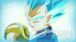 Dragon Ball Super Episode 70 images (3)