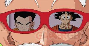 Dragon Ball Super Episode 75 images (1)