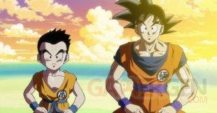 Dragon Ball Super Episode 75 images (3)