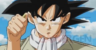 Dragon Ball Super Episode 77 2 images
