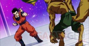 Dragon Ball super Episode 80 images (3)