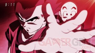 Dragon Ball Super Episode 99 images (1)