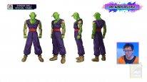 Dragon Ball Super Super Hero 01 23 07 2021
