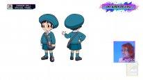 Dragon Ball Super Super Hero 04 23 07 2021
