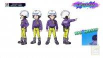 Dragon Ball Super Super Hero 05 23 07 2021