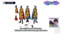 Dragon Ball Super Super Hero 06 23 07 2021