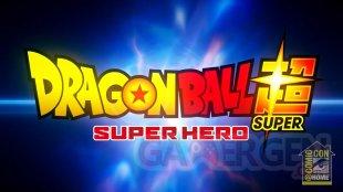 Dragon Ball Super Super Hero 07 23 07 2021