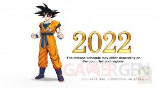 Dragon Ball Super Super Hero 08 23 07 2021