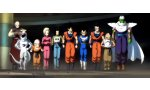 Dragon Ball Super : Toei Animation annonce le retour de la série