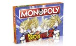 dragon ball un monopoly arrive en france