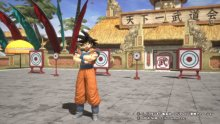 Dragon Ball VR Hiden Kame Hame-Ha images (1)
