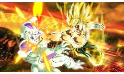 Dragon Ball Xenoverse 10.05.2014  (13)