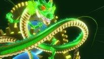 Dragon Ball Xenoverse 13.08.2014  (13)