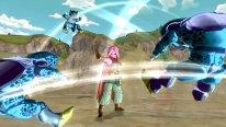 Dragon Ball Xenoverse 13.08.2014  (3)