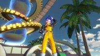 Dragon Ball Xenoverse 13.08.2014  (5)