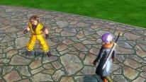 Dragon Ball Xenoverse 13.08.2014  (6)