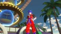 Dragon Ball Xenoverse 13.08.2014  (7)