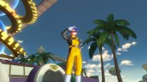 Dragon Ball Xenoverse 13.08.2014  (9)