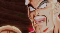 Dragon Ball Xenoverse 15.12.2014  (5)