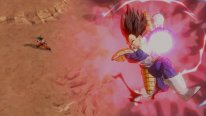 Dragon Ball Xenoverse 15.12.2014  (7)