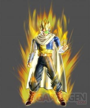 Dragon Ball Xenoverse 19.07.2014  (2)