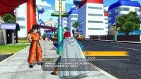 Dragon Ball Xenoverse 19.07.2014  (6)