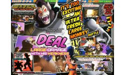 Dragon Ball Xenoverse 19.11.2014  (1)