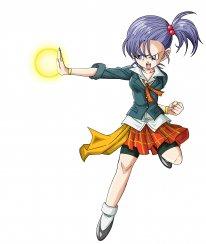 Dragon Ball Xenoverse (1)