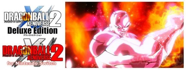 Dragon Ball Xenoverse 2 01 14 07 2021