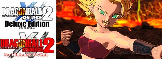Dragon Ball Xenoverse 2 01 14 09 2021