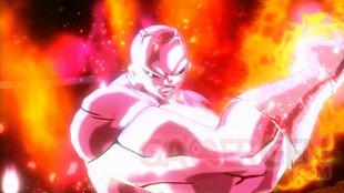Dragon Ball Xenoverse 2 01 15 07 2021