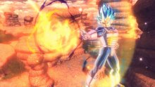 Dragon-Ball-Xenoverse-2-01-21-06-2019