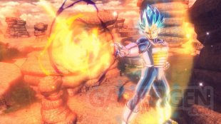 Dragon Ball Xenoverse 2 01 21 06 2019