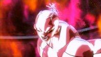Dragon Ball Xenoverse 2 01 21 07 2021