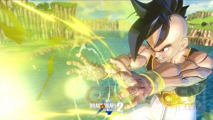 Dragon Ball Xenoverse 2 01 21 11 2019
