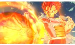 Dragon Ball Xenoverse 2 01 22 04 2019