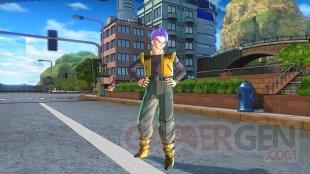 Dragon Ball Xenoverse 2 02 15 07 2021