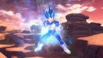 Dragon Ball Xenoverse 2 02 21 06 2019
