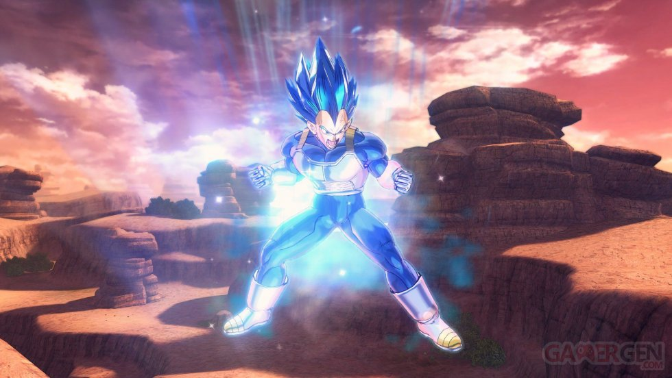 Dragon-Ball-Xenoverse-2-02-21-06-2019