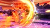 Dragon Ball Xenoverse 2 02 21 12 2020