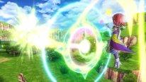 Dragon Ball Xenoverse 2 03 21 05 2020