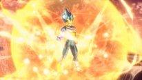 Dragon Ball Xenoverse 2 03 21 06 2019